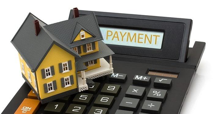 Mortgage Brokers & Banks